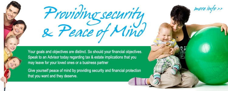 Click Here For More Information About Insurance